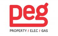 Peg Group